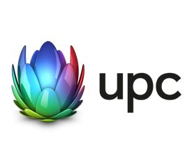 Enterprise Service Management ky2help bei UPC