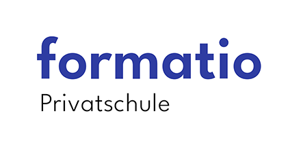 Formatio - Kunde Business Cloud Lösung ky4workplace