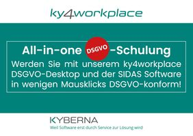 All-in-one DSGVO-Schulung_Image