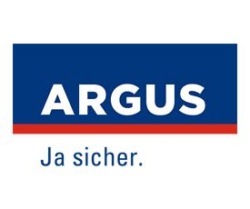 Enterprise Service Management ky2help bei ARGUS
