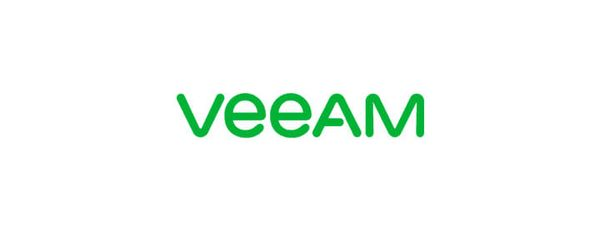 Partner veeam