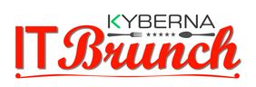 ky4workplace-IT-Brunch-Logo-2019