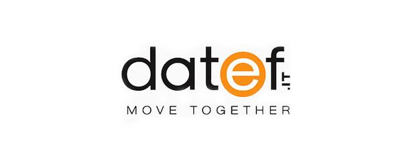 Partner datef