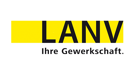 LANV - Business Cloud Lösung ky4workplace