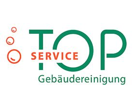 TheTopService_Business Cloud Lösung