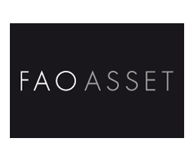 FAO Asset_Business Cloud Lösung
