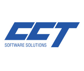 CCT Software Solutions