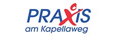 Logo_Praxis am Kapellaweg