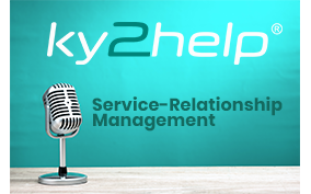 ky2help Service Relationshio Management