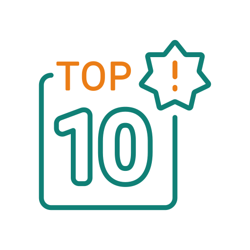 Top 10 ITSM Software