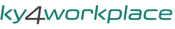 ky4workplace Logo